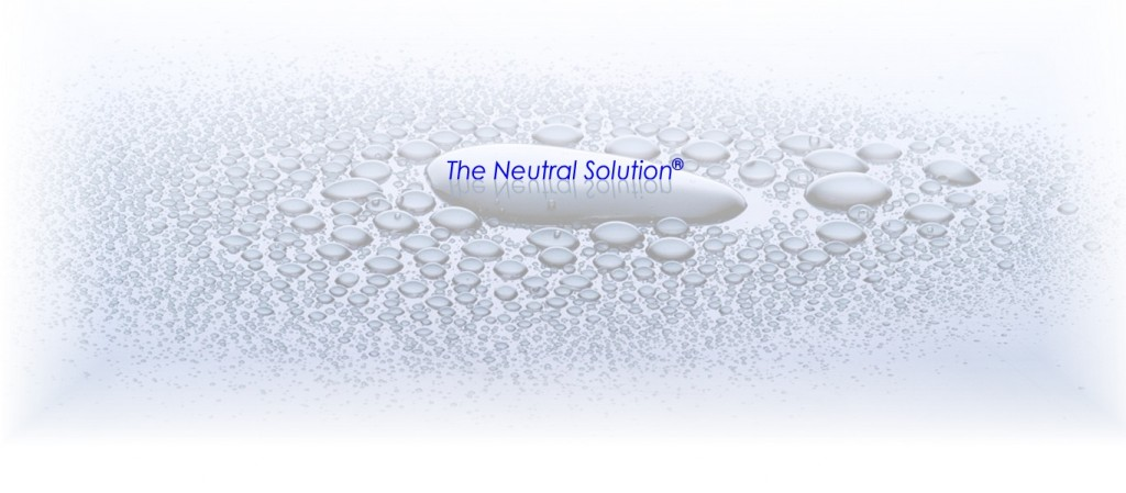 The Neutral Solution
